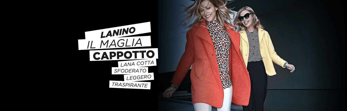 1140x463_Ragno_ADV_FW19_208-large copia