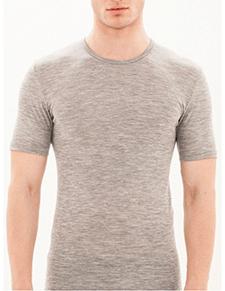 602317-maglietta-in-lana