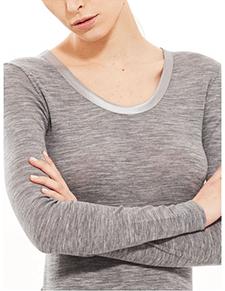 708679-maglietta-in-100-merino-extra-fine.jpg-1