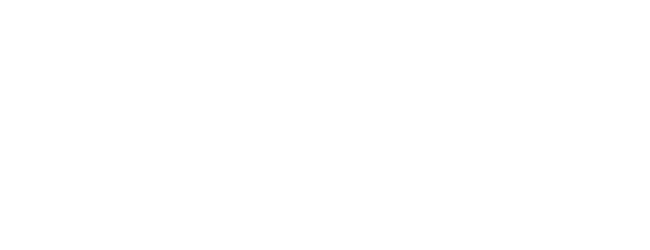 LOOKGOODFEELGOOD-2
