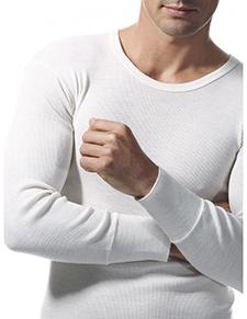 003159-maglietta-in-cotone.jpg