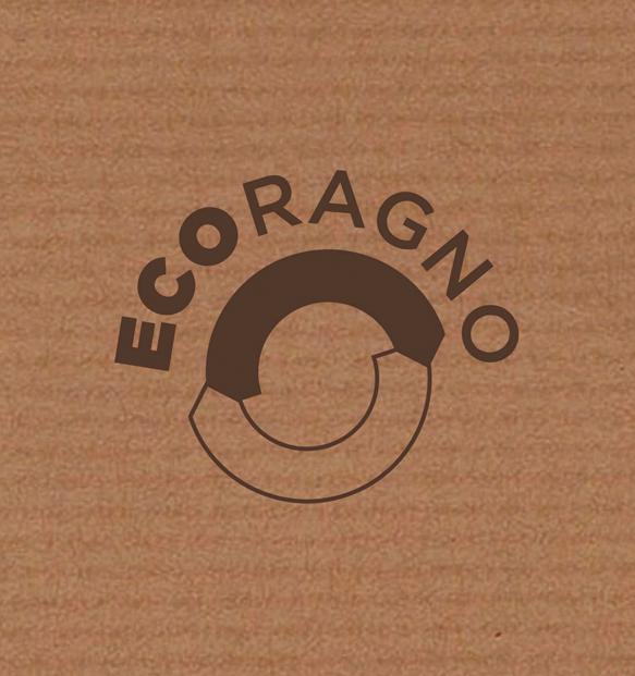 Logo EcoRagno
