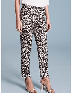d319py-pantaloni-capri.jpg copy